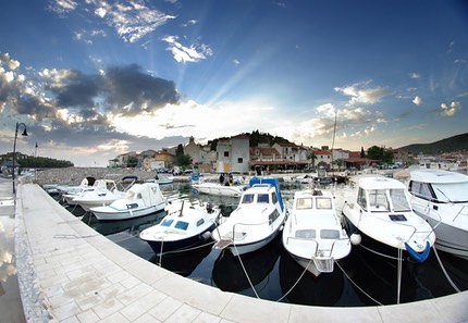 sms-weather-forecast-adriatic